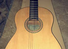 كيتار c40 YAMAHA Acoustic guitar