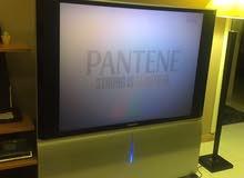 تليفزيون ارضي باناسونيك LCD55بوصة بحالة ممتازة مطلوب 2000ريال