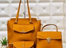 a New Hand Bags in Giza is up for sale