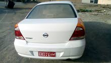 30,000 - 39,999 km mileage Nissan Sunny for sale