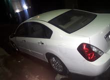 2009 Used 4 with Automatic transmission is available for sale