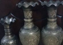 Amman - Used Antiques available for sale