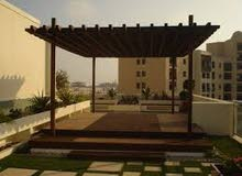 New Outdoor and Gardens Furniture available for sale directly from owner