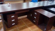 اثاث مكتبي