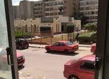 شقق للايجار بعمارات ضباط زهراء مدينة نصر فقط بايجار 2200ج