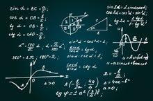 تدريس رياضيات خصوصي