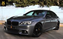 Used 2015 BMW 528 for sale at best price