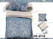 New Blankets - Bed Covers for sale