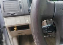 كيا سيراتو 2005 فحص كامل للبيع