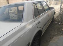 1982 Used Not defined with Automatic transmission is available for sale