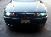 100,000 - 109,999 km BMW 740 1999 for sale