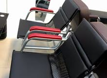 office waiting chairs
