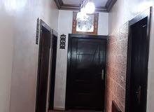 Dahiet Al Madena Al Monawwara apartment for sale with 4 rooms