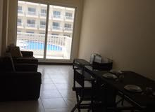 Cheap Fully Furnished Studio at Noora Residences