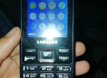 Available Samsung  device for sale