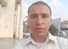 مدرس لغة عربية للمرحلة الابتدائية والإعدادية