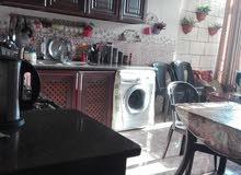 apartment First Floor in Amman for sale - Al Gardens