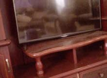 Used 46 inch LG for sale