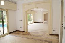 Villa Standalone for sale in Qatamia Hills