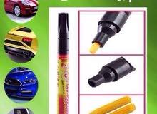 قلم ازاله الخدوش