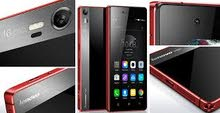 Lenovo mobile  is for sale