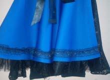 فستان وارد تركيا