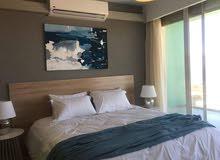 apartment for sale in Suez- Ain Sokhna