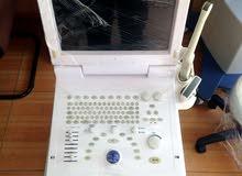 اجهزة سونار بحالة ممتازة ومواصفات متنوعة