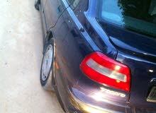 Used 2000 Volvo S40 for sale at best price