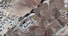 قطعة أرض مميزة في ابو نصير للاسكانات
