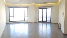 Lovely Sea View 3 Bedrooms Apartment with Balcony in Salmiya / Rent 650kd / Please contact 50600670
