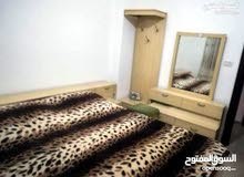 90 sqm  apartment for rent in Aqaba