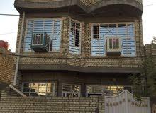 منزل ثلاث طوابق للبيع