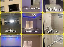 Flats for Rent (Qurum)
