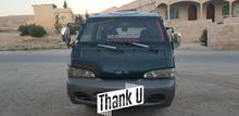 Hyundai H100 car is available for a Month rent