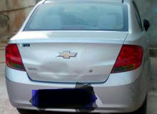 2012 Chevrolet Sail for sale