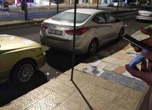 2013 Used Hyundai Avante for sale