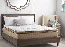There is New Mattresses - Pillows at a special price