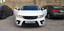 2011 Kia Forte for sale in Amman