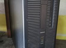 كيس G3220  الجيل الرابع GAMING
