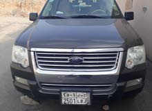 Best price! Ford Explorer 2008 for sale