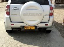 Used 2009 Suzuki Vitara for sale at best price