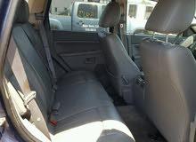 Used Jeep 2005