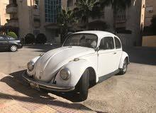 Best price! Volkswagen Other 1970 for sale
