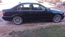 للبيع BMW موديل 2001