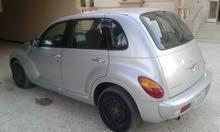 Chrysler PT Cruiser for sale in Tripoli