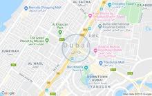 Family Room For Rent In Dubai