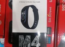 New Orginal M3. fitness band