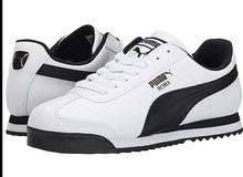 أحذية رياضية ماركات منوعة