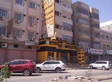 { منازل  للبيع :  عدن - المنصورة     شارع السجن    خط ثاني خلف شركة صلاحي للصرفة